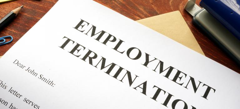 TUPE Or Not TUPE The Real Reason For Dismissal Law At Work