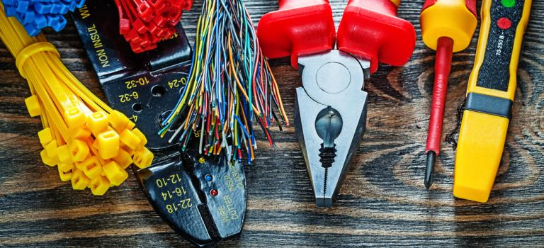 Changes to the 18th edition wiring regulations | Law at work on