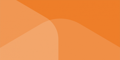 BG Orange