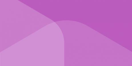 BG Purple